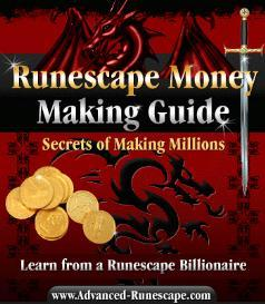 Runescape Money Making Guide | eBooks | Games