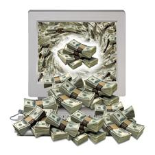 Make your PC Work an Make money For YOU!   eBooks   Entertainment