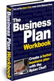 The Business Plan Workbook | eBooks | Business and Money