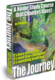 The Journey | eBooks | Health