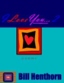 Romance poem collection: I Love You 2 | eBooks | Romance