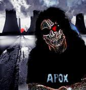 the apox matrix   Music   Dance and Techno