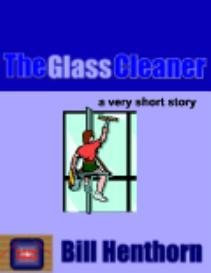 Short story: The Glass Cleaner | eBooks | Fiction