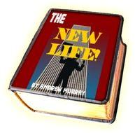 Andrew Murray - The New Life | eBooks | Religion and Spirituality
