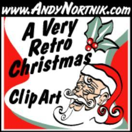 Christmas Clip Art