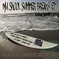 Phunk Sinatra vs. Basement Freaks - Sound Like That Basement Remix   Music   Dance and Techno