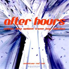 AFTER HOURS - Trance Loop Collection (ACID/WAV/REX2/Midi) | Music | Soundbanks
