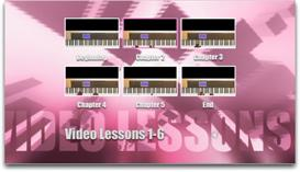 Revelations 19 song lesson   Movies and Videos   Educational