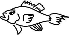 Fish - eps | Other Files | Clip Art