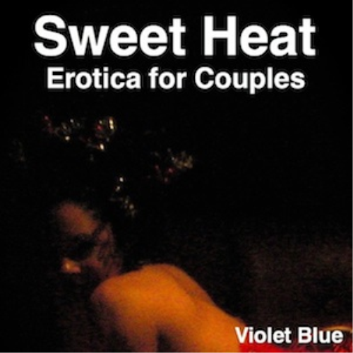 First Additional product image for - Sweet Heat: Explicit Erotica