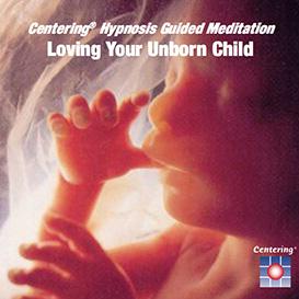 loving your unborn child