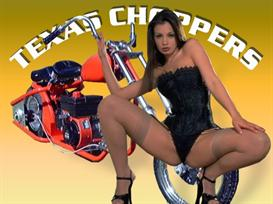 Mini Chopper Plans Jig Plan Tube Bender Plans | eBooks | Technical