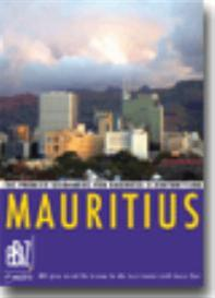 ebizguides Mauritius | eBooks | Business and Money