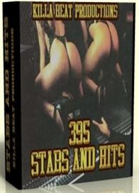 Stabs & Hits  -  Producer Samples | Music | Soundbanks