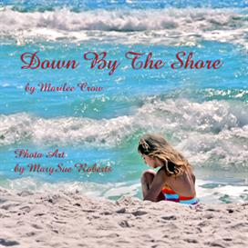 Down by the Shore | eBooks | Children's eBooks