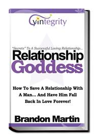 relationship goddess ebook