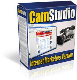 camstudio internet marketers version