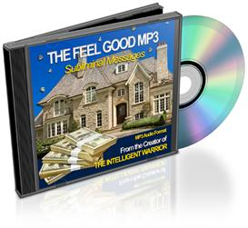the feel good mp3 subliminal messages nelson berry audio