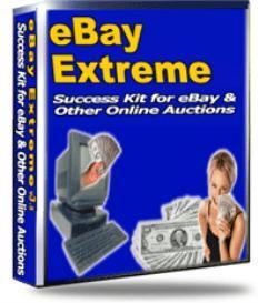 ebay extreme v4.0