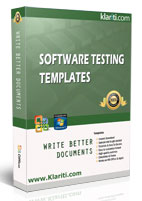 templates 50 ms word 40 excel spreadsheets software software