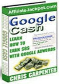 Google Cash | Audio Books | Business and Money