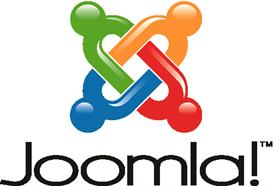 Joomla Install Video | Movies and Videos | Educational