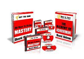 30DaysToDatingMastery Program