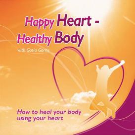 happy heart - healthy body / mp3 download