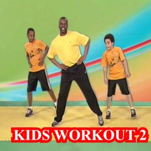 kids workout 2