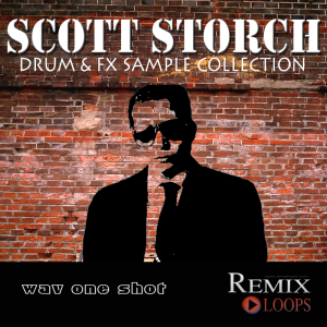 scott storch producer sample pack
