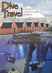 Dive Travel Bonaire - A Tropical Desert Island | Movies and Videos | Documentary