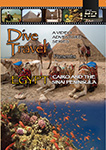Dive Travel Egypt - Cairo and the Sinai Peninsula | Movies and Videos | Documentary