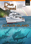 Dive Travel Cocos Island | Movies and Videos | Documentary