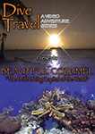 Dive Travel Beautiful Cozumel - The Drift Diving Capital of the World | Movies and Videos | Documentary