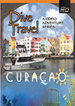 Dive Travel Curacao | Movies and Videos | Documentary