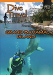 Dive Travel Grand Bahama Island | Movies and Videos | Documentary
