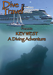 dive travel key west - a diving adventure