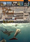 Dive Travel Egypt - Luxor and the Eastern Desert | Movies and Videos | Documentary