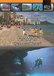 Dive Travel Hawaii - Oahu and Kauai | Movies and Videos | Documentary
