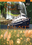 Dive Travel Palau | Movies and Videos | Documentary
