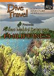 Dive Travel Anilao, Mabini, Batangas - Philippines | Movies and Videos | Documentary
