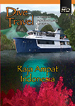 Dive Travel Raja Ampat, Indonesia | Movies and Videos | Documentary