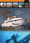 Dive Travel Egypt - Wrecks of the Northern Red Sea | Movies and Videos | Documentary