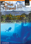 Dive Travel Truk Lagoon Ship Wrecks (known as Chuuk Micronesia) | Movies and Videos | Documentary