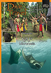 Dive Travel Yap, Micronesia | Movies and Videos | Documentary