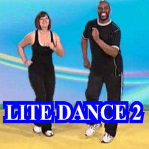 lite dance fitness 2