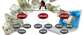 sell your music online & get paid instantly