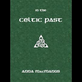 in the celtic past