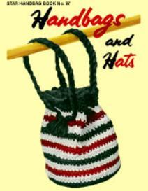 handbags and hats - adobe .pdf format