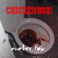 Chickenbox! - Number Two - Full Album Download | Music | Industrial